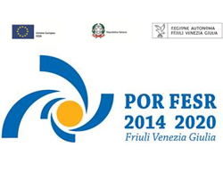 Program POR FESR 2014-2020: for smart, sustainable and inclusive growth